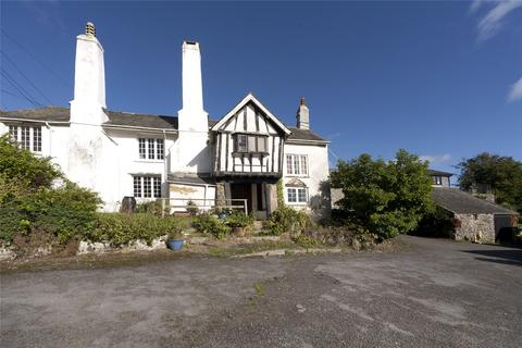 7 bedroom detached house for sale - Hennock, Bovey Tracey, Newton Abbot, Devon, TQ13