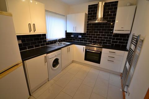 2 bedroom ground floor flat to rent - Heol Llanishen Fach, Rhiwbina, Cardiff. CF14 6LE