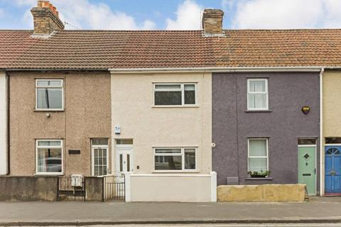 4 bedroom cottage to rent - Southmead Road, Southmead, Bristol, BS10