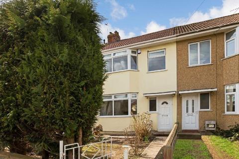 4 bedroom house share to rent - Filton Avenue, Filton, Bristol, BS34