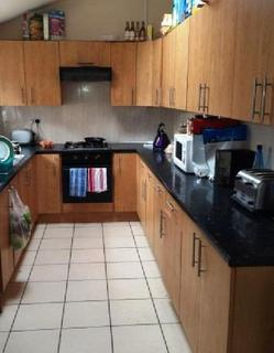 6 bedroom house share to rent - Derby Grove, Lenton, Nottinghamshire, NG7