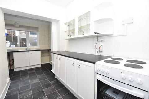 3 bedroom terraced house to rent - Hartshill Road, Hartshill, Stoke-on-Trent, ST4 7LU