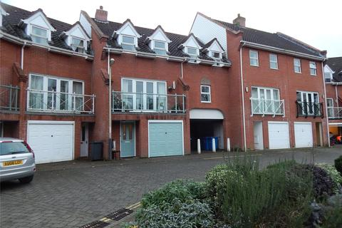 8 bedroom terraced house for sale - Old Laundry Court, Norwich