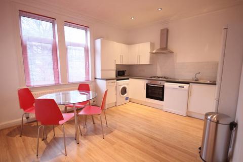 2 bedroom apartment to rent - Morris Lane (flat 2), Kirkstall, Leeds