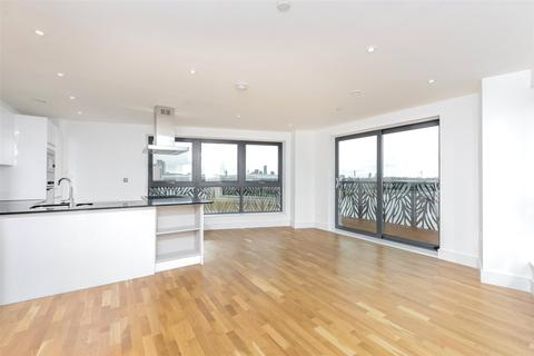 3 bedroom house for sale - Cityview Point, 139 Leven Road, London, E14