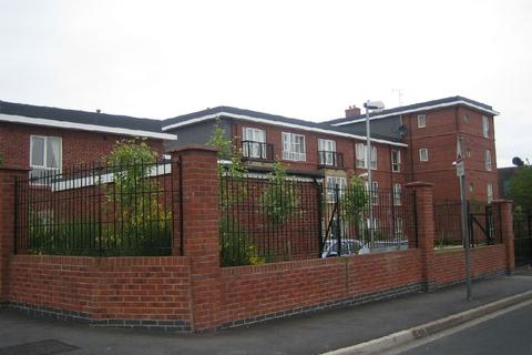 1 bedroom apartment for sale - Gloucester Place, Gilmartin Grove, Liverpool