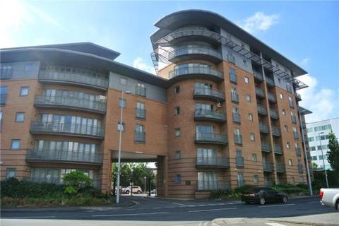 1 bedroom flat to rent - Triumph House, Manor House Drive, Coventry, West Midlands