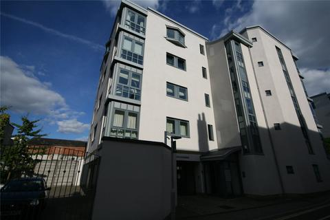 2 bedroom apartment to rent - Imperial Court, Imperial Lane, Cheltenham, Gloucestershire, GL50