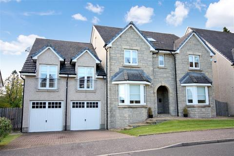 5 bedroom detached house for sale - Foxglove Road, Newton Mearns, Glasgow