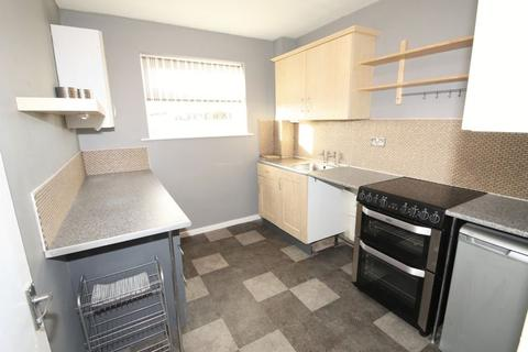 2 bedroom apartment to rent - Windmill Terrace, Stockton-On-Tees
