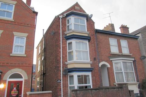 1 bedroom flat for sale - St Augustines Road, Wisbech