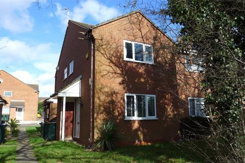 1 bedroom house to rent - Coombe Court, Brinklow Road, Coventry, West Midlands, CV3