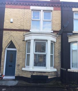 2 bedroom terraced house to rent - Makin Street, Walton