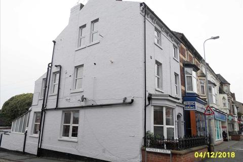 2 bedroom apartment to rent - Flat 3, 125 Monks Road, Lincoln