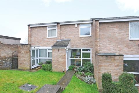 2 bedroom terraced house to rent - Leafield Road, Temple Cowley, Oxford, OX4