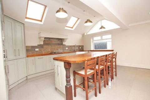 3 bedroom semi-detached bungalow for sale - EASTFIELD, HUMBERSTON