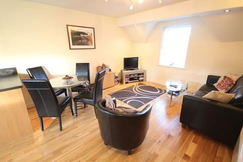 1 bedroom apartment to rent - Station Approach, Kirkstall