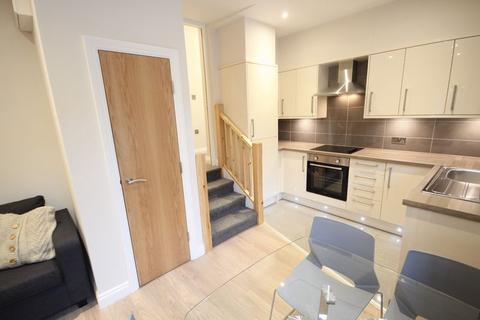 2 bedroom apartment to rent - Headingley Lane, Leeds