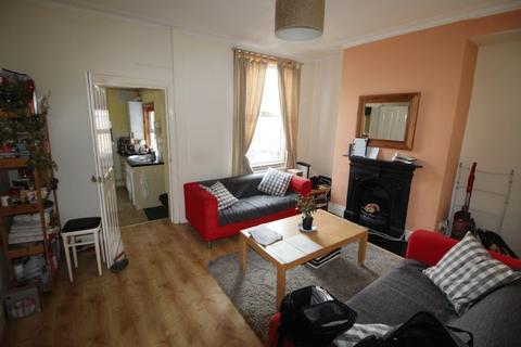 4 bedroom terraced house to rent - Bentley Lane,Meanwood