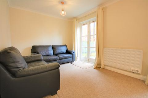 2 bedroom end of terrace house to rent - Rose Walk, Reading, Berkshire, RG1