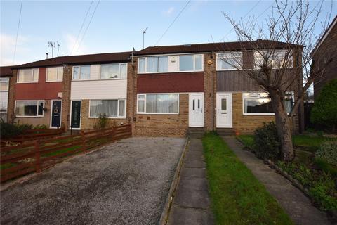 3 bedroom house share to rent - Wesley Street, Beeston, Leeds, West Yorkshire, LS11