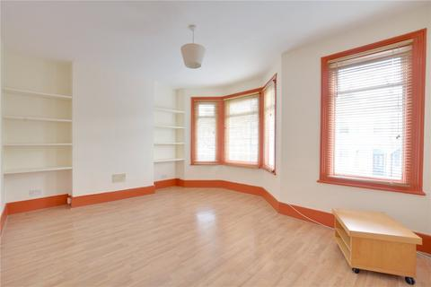 1 bedroom flat to rent - Murillo Road, London, SE13