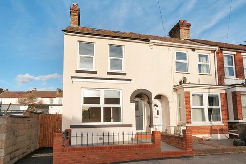 3 bedroom terraced house for sale - Bluett Street, Maidstone