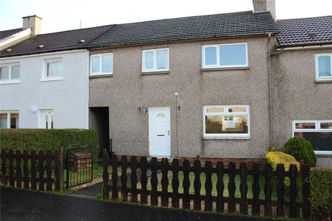 3 bedroom terraced house for sale - Marmion Drive, Kirkintilloch, Glasgow