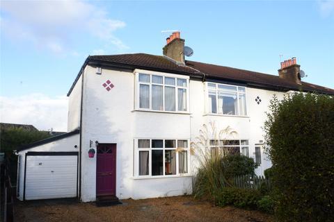 2 bedroom house for sale - Iain Road, Bearsden