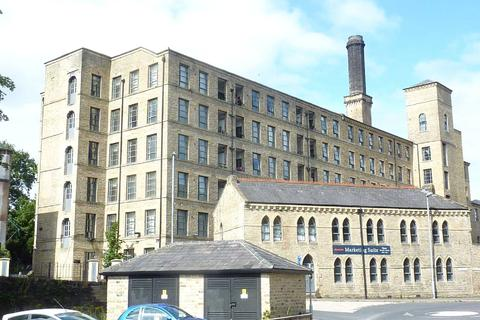 1 bedroom apartment for sale - Apartment 312, Stoney Lane, Huddersfield, West Yorkshire, HD3