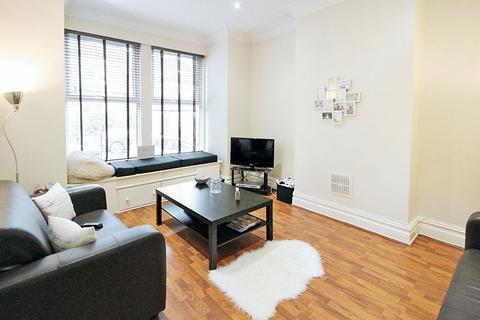 4 bedroom terraced house to rent - De Lacy Mount, Kirkstall