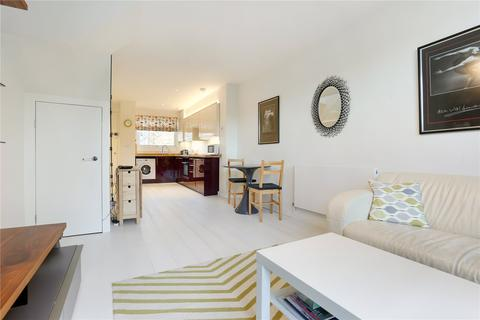 2 bedroom terraced house for sale - North Lodge Close, Putney, London, SW15