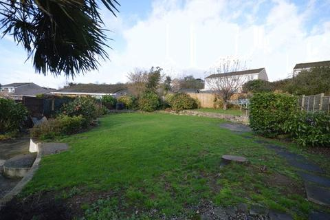 Land for sale - Pennor Drive, St Austell