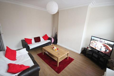 3 bedroom terraced house to rent - Granby Terrace, Headingley