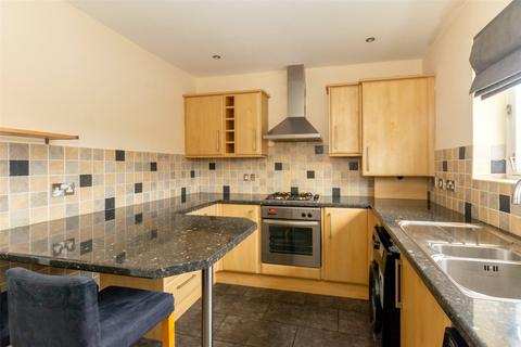 2 bedroom flat to rent - Chartwell Court, Shadwell Lane, Leeds, West Yorkshire, LS17