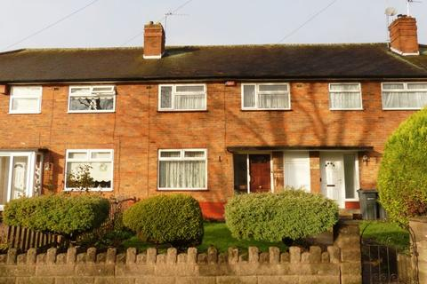 3 bedroom terraced house for sale - Old Oscott Lane, Great Barr, Birmingham