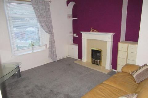 2 bedroom terraced house to rent - Waun Wen Terrace, Swansea, City And County of Swansea. SA1 1DX