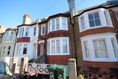 2 bedroom flat to rent - COMPTON ROAD, BRIGHTON