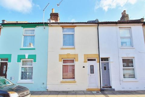 2 bedroom terraced house for sale - Wainscott Road, Eastney