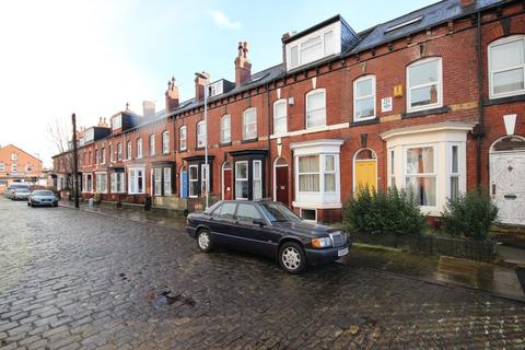 4 bedroom terraced house to rent - Ashville Grove, Hyde Park