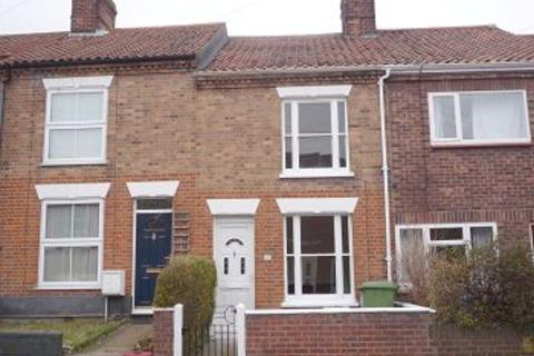 2 bedroom property to rent - Patteson Road, Norwich, NR3 3EW