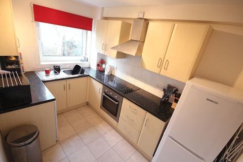 2 bedroom apartment to rent - Grosvenor Park Gardens, Leeds