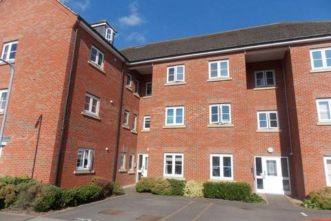 3 bedroom apartment for sale - Milburn Drive, Northampton