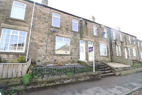 3 bedroom terraced house for sale - Greenwell Terrace, Crawcrook