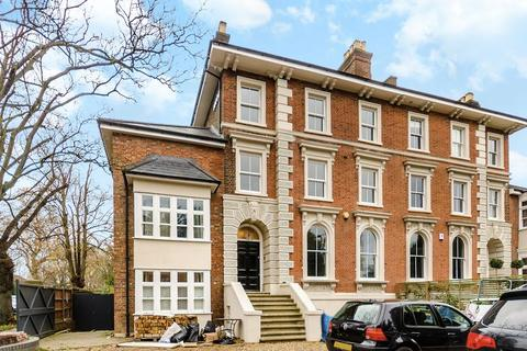 2 bedroom apartment to rent - Southend Road, Beckenham