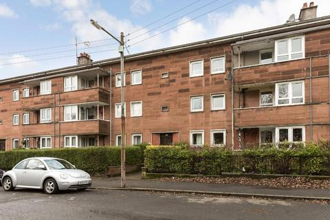 3 bedroom flat for sale - Sannox Gardens, Dennistoun, Glasgow, G31 3JW