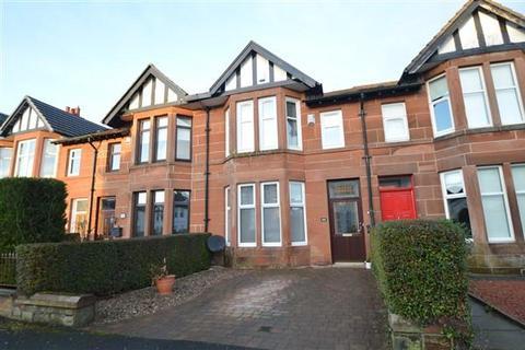 3 bedroom terraced house for sale - Cardonald Gardens, Cardonald, Glasgow, G52 3PG
