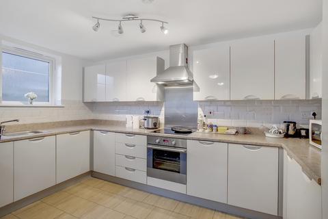 1 bedroom apartment to rent - Sydenham Road, East Croydon