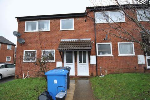 2 bedroom flat for sale - Windmill Court, Norwich, NR3