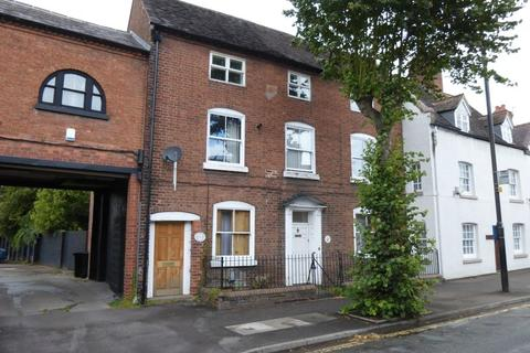 2 bedroom apartment to rent - Ronham House, Broadway, Shifnal